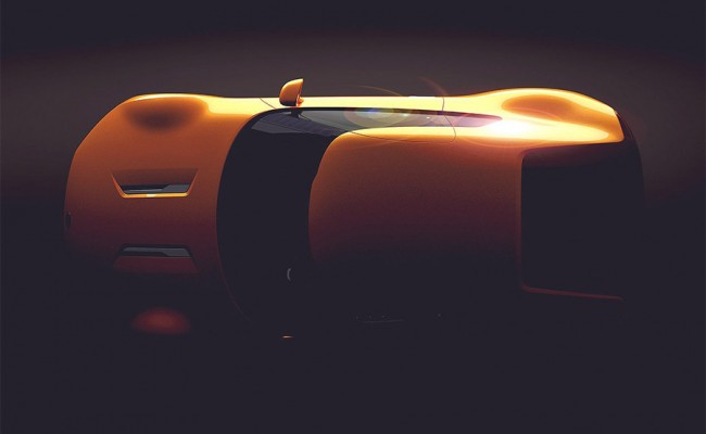 Kia-GT4-Stinger-Concept-2014-widescreen-2