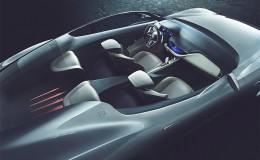 Maserati-Alfieri-Concept-2014-widescreen-02