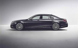 Mercedes-Benz-S-600-2014-widescreen-04
